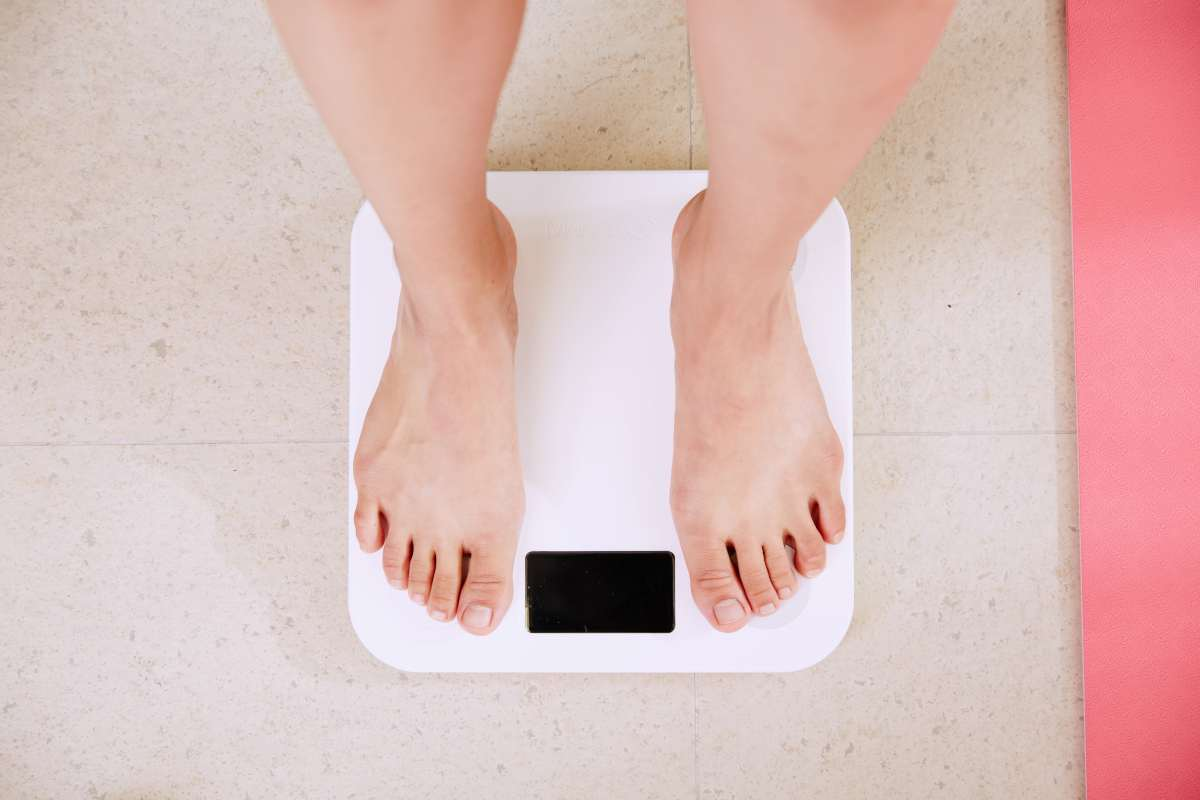 Our Top Picks: Smart Scales for Tracking Weight Loss